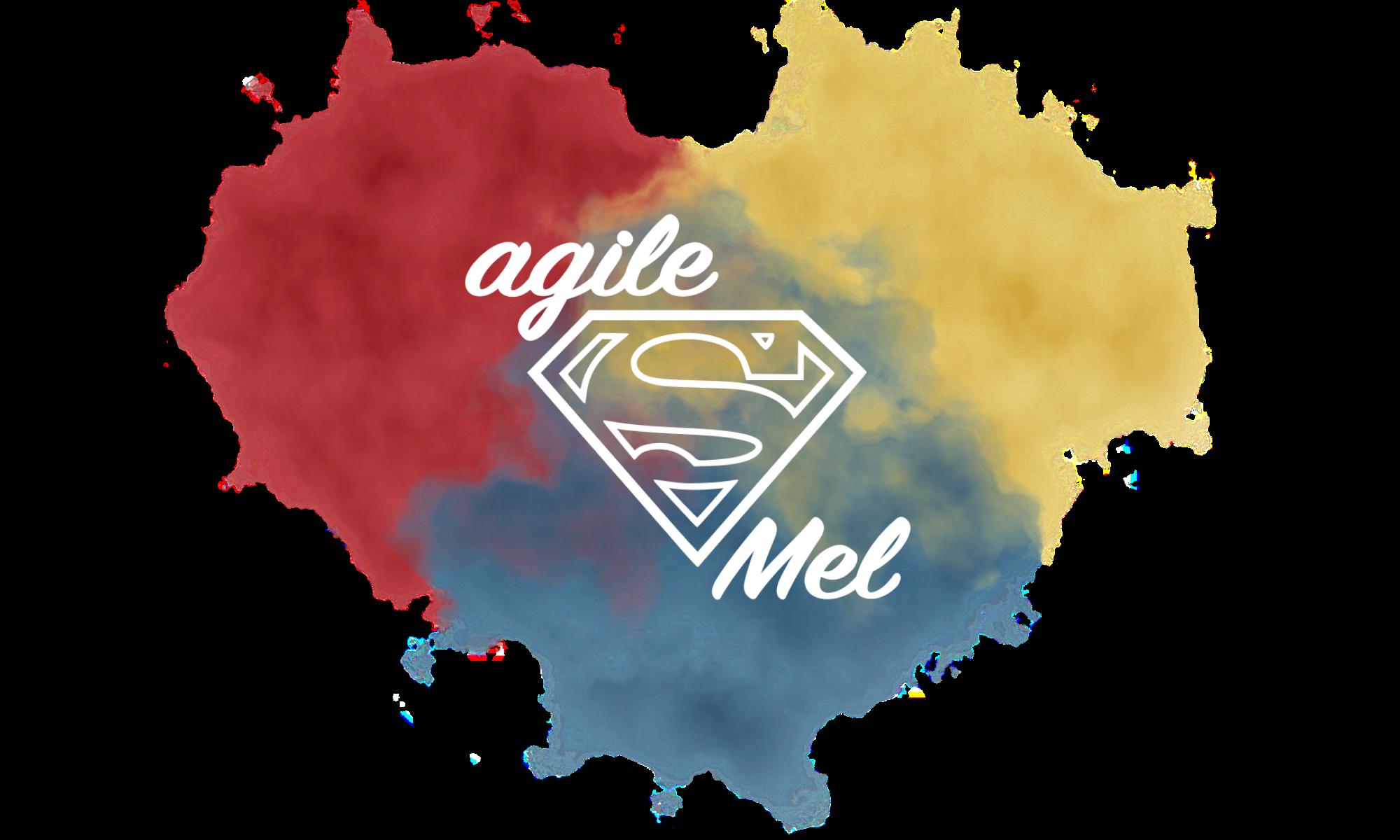 agileSuperMel